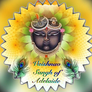 Vaishnav Sangh of Adelaide